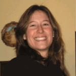 Cristina Sánchez Jiménez