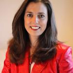 Ines Perez Bermejo